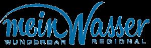MWAS_Logo_web